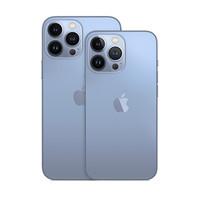 Apple 苹果 iPhone 13 Pro系列 A2639国行版 5G手机