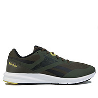 Reebok 锐步 RUNNER 4.0 男子跑步鞋