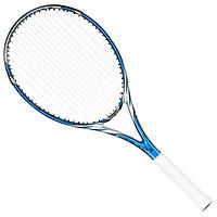 KAWASAKI 川崎 Craze 460 网球拍 蓝色