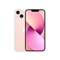 Apple 苹果 iPhone 13系列 A2634国行版 5G手机 512GB 粉色