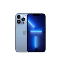Apple 苹果 iPhone 13 Pro系列 A2639国行版 5G手机128GB 远峰蓝色