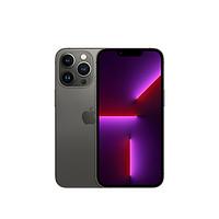 Apple 苹果 iPhone 13 Pro系列 A2639国行版 5G手机256GB 石墨色