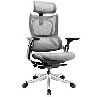 ZIZKAK 支家 WL人体工学电脑椅