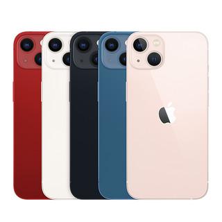 直播专享 : Apple 苹果 iPhone 13 128GB