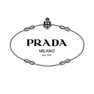 PRADA/普拉达