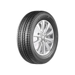 BRIDGESTONE 普利司通 EP850 22565R17 102H 汽车轮胎 SUV&越野型
