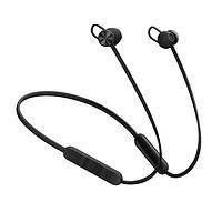 HUAWEI 华为 Freelace 活力版 蓝牙耳机