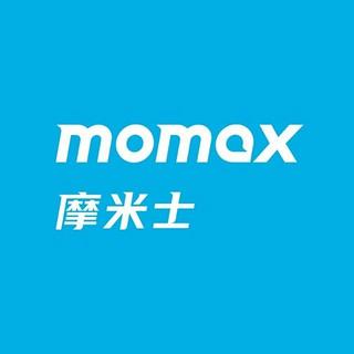 momax/摩米士