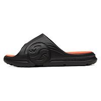361° AG阿隆戈登 5720126737 男款运动拖鞋