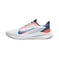 NIKE 耐克 Zoom Winflo 7 男子跑鞋 DN4242