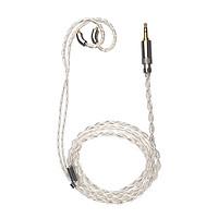 30日10点:FiiO 飞傲 LC-RD MMCX耳机平衡线
