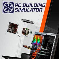EPIC喜加一!中文游戏《装机模拟器》限时免费!特别好评!
