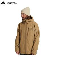 BURTON 伯顿 100021 滑雪夹克