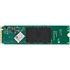 PLEXTOR 浦科特 M10e NVMe M.2 固态硬盘(PCI-E 4.0)