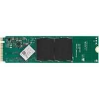 PLEXTOR 浦科特 M10e NVMe M.2 固态硬盘 256GB(PCI-E 4.0)