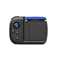 FlyDigi 飞智 蓝蜂单手游戏手柄 适配安卓手机